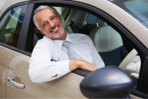 How To Shop For The Best Car Insurance Deal